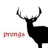 Prongs