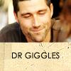 dr_gigglez userpic