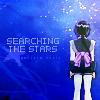 misao stars