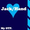 jack/hand