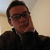 shortfellow userpic