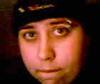 drumrgrl81 userpic