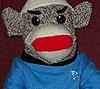 lurfmonkey userpic