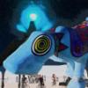 grafokefal userpic