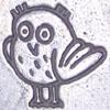 styasha userpic