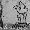emi_hime userpic