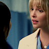 Izzie Stevens: oh no you didn't