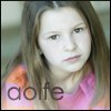 captioned aoife