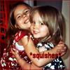 Sofy: Family Leonie&Mimi -- squishes