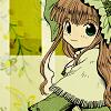 Winifred (Winni)