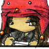jellypenguin userpic
