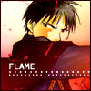 roy_flame_red