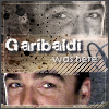 B5: Garibaldi Was Here (polarisgraphics)