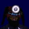 fizorg3z userpic