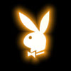 bepunk userpic