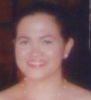 gdgamboa userpic