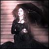 магічна парасолька