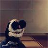 nana & ren floor