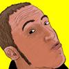 sadbeef userpic