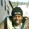 Julius Lowell Callahan [userpic]