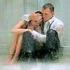 bond I'm yours - theladyrose