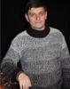 Andro Enukidze
