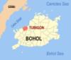 Tubigon