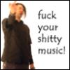 ratsrock userpic