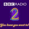 lisekit: Radio 2