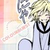 colourburst userpic