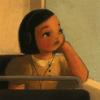 sudachichan userpic