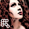 paintbymonsters userpic