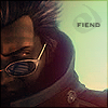 pyrefly_sky userpic