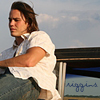 Tim Riggins, Friday Night Lights