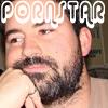Pornstar - Skanky Beard