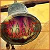 starry_nano userpic