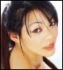 shh_su userpic