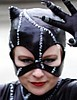 catwoman face