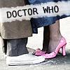 DW - shoes