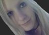 nik013 userpic
