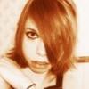 tatteredskye userpic