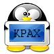 kpax88 userpic