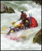 rafting, winter sports, extreme sports, paragliding