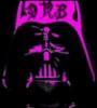 dreadlock18 userpic