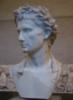 Munich Augustus