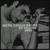 loverofreality userpic