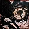 Elv: dark desires