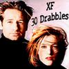 XF 30 Drabbles