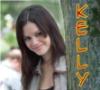 kmolloy userpic