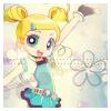 joyfulfighter userpic